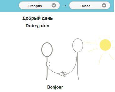 Logiciel pour apprendre des langues Téléchargement